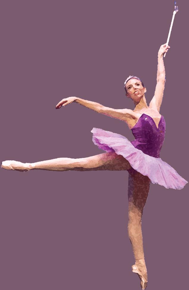 2019-nutcracker-dancer