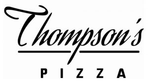 2020-Logo-Thompsons-Pizza_web