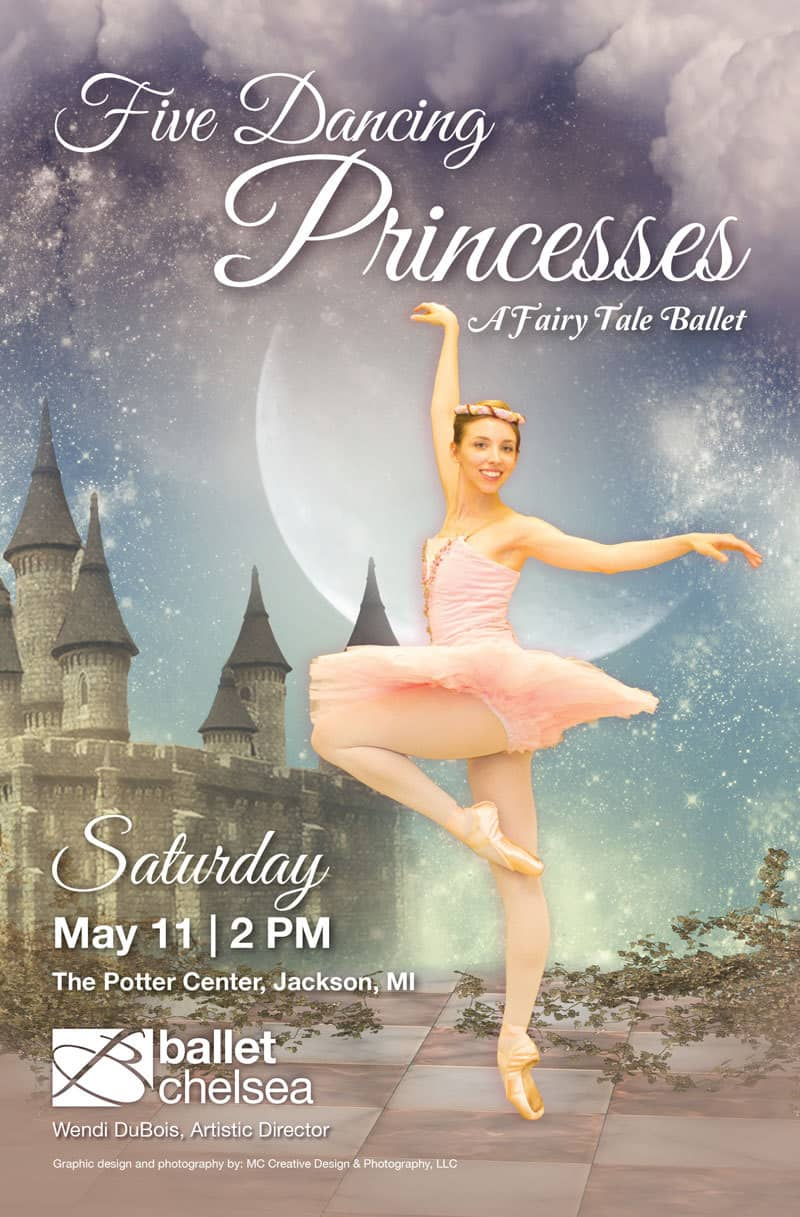 5-Dancing-Princesses---Ballet-Chelsea_web