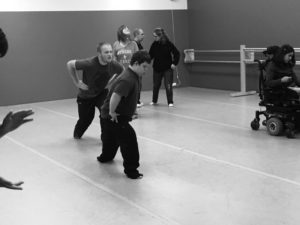 Adaptive Dance - IMG_3793