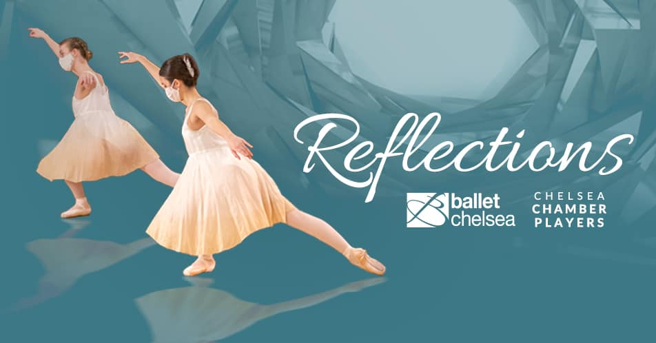BC_Reflections2021_FBAd