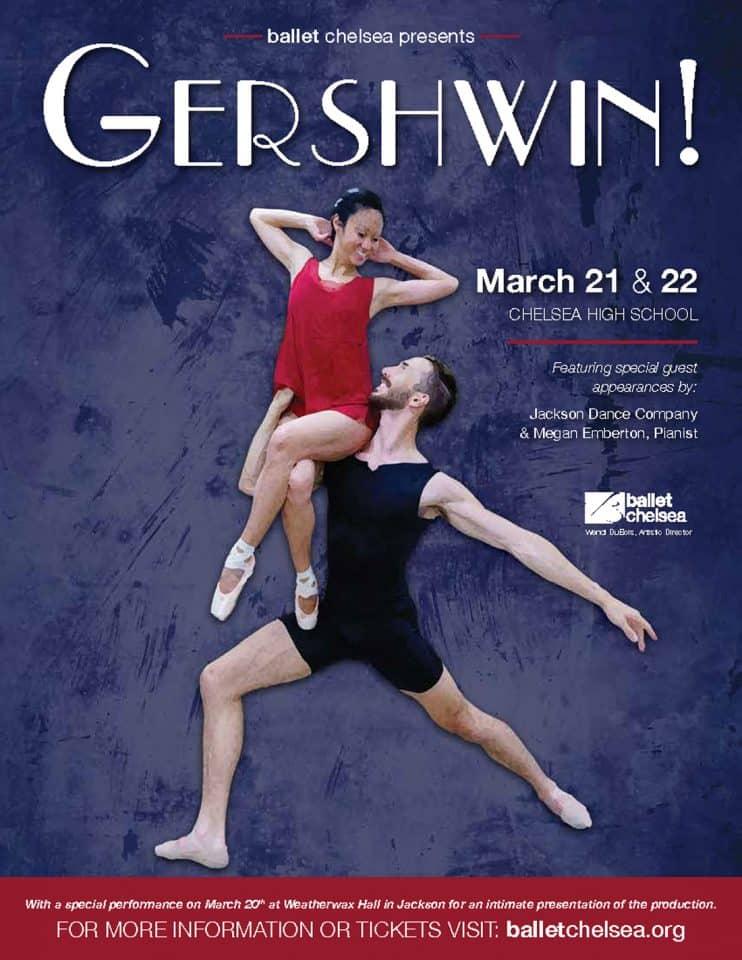 Ballet-Chelsea-presents-Gershwin
