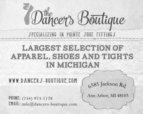 Dancers-Boutique-Ad-2020_web