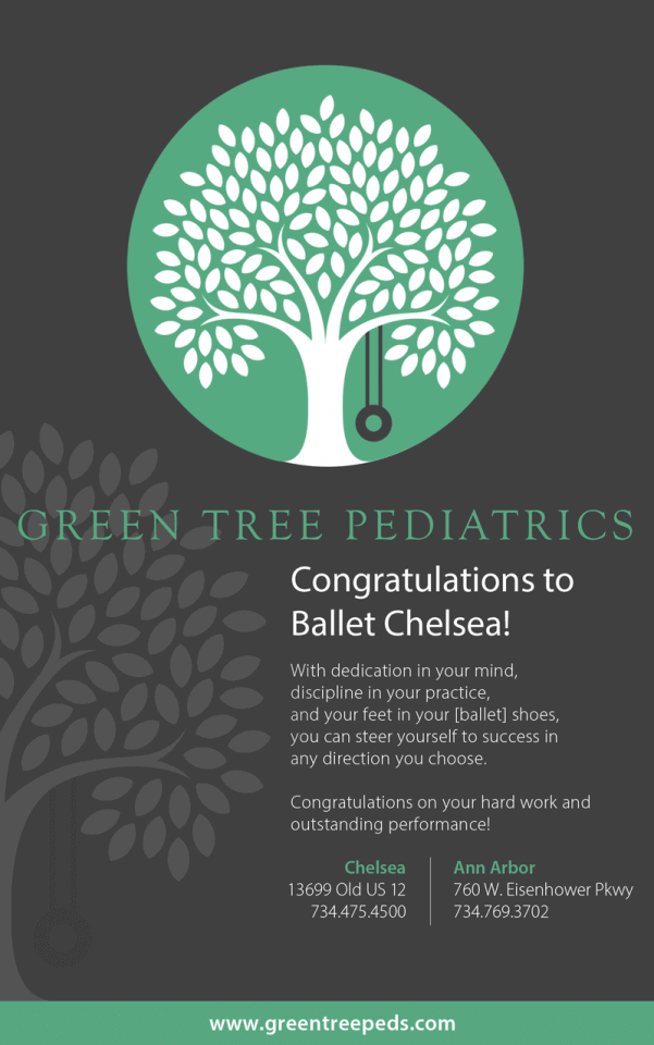 Green-Tree-Ballet-Chelsea-Ad