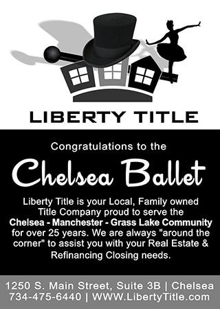 Liberty-Title---2020-ChelseaBallet-Ad_web