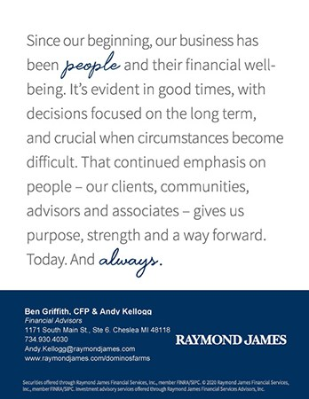 Raymond-James-Ad-2020_web