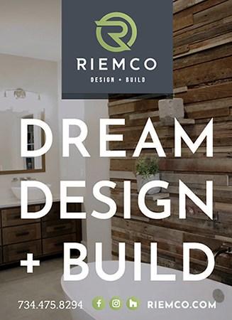 Riemco_2020-Ad_web