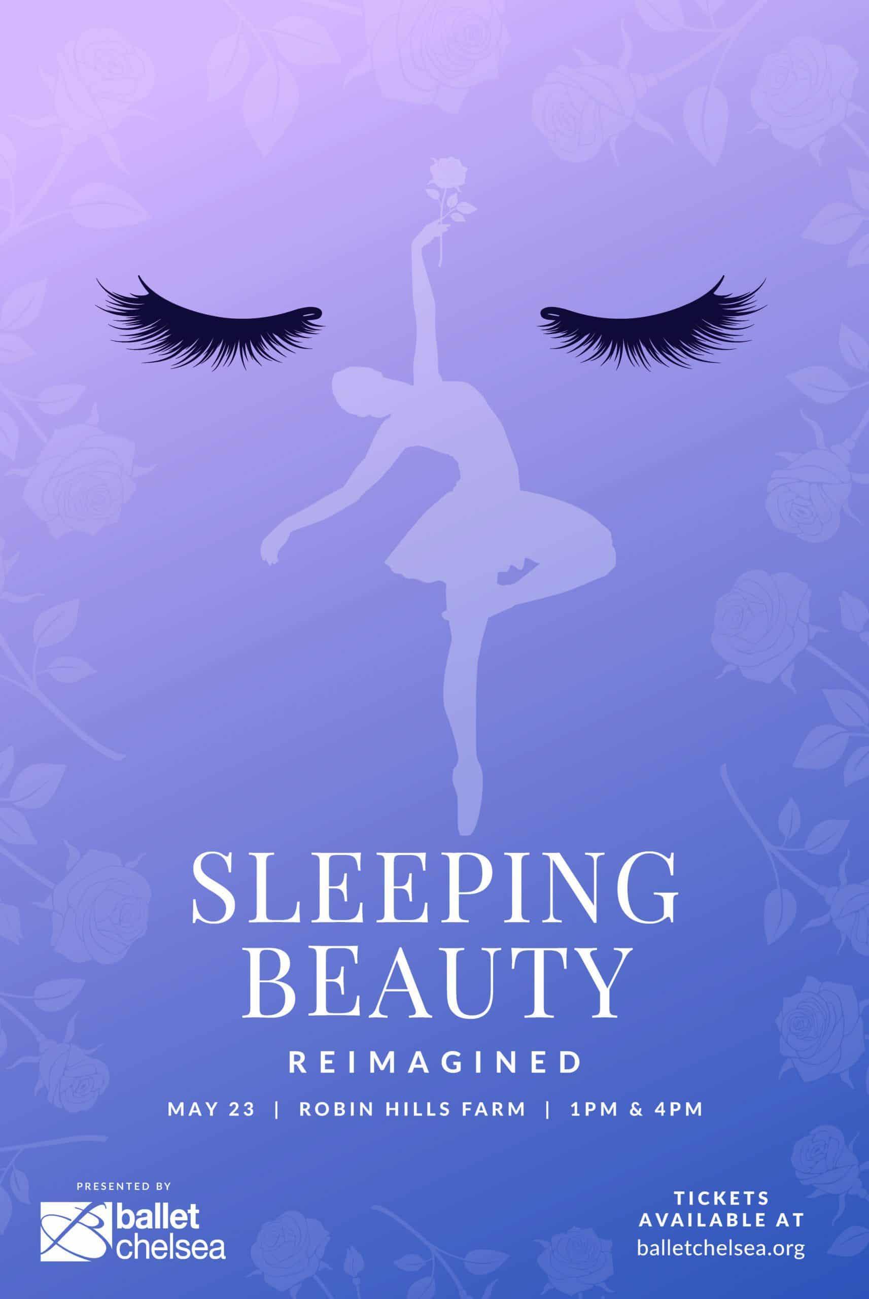 SleepingBeauty2021_Poster_24x36