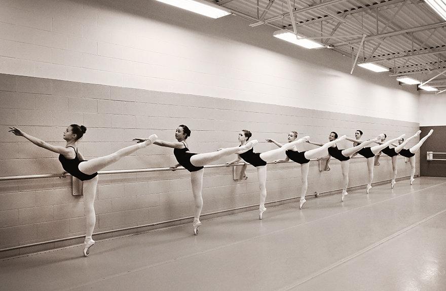 web-062716_ballet-chelsea_6119