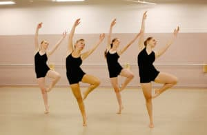 web-062716_ballet-chelsea_6226
