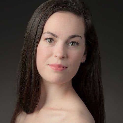 Anne-Mushrush