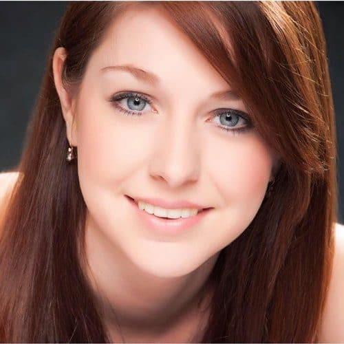 Caitlin-Burke