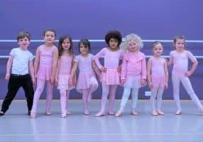 Class-Ballet-Chelsea-Lineup-Kids