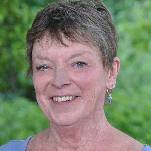 Nancy-Giles