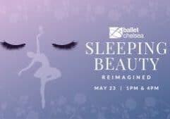 SleepingBeauty2021_FBEvent