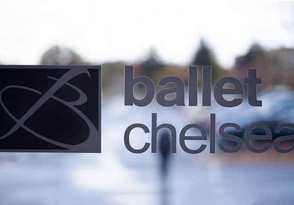 ballet-chelsea-studio-doors_web